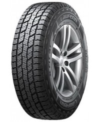 Шины Laufenn X FIT AT LC01 255/70 R16 111T