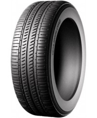 Ling Long GreenMax EcoTouring 155/70 R13 75T