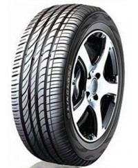 Шины Ling Long GreenMax EcoTouring 155/65 R13  73T