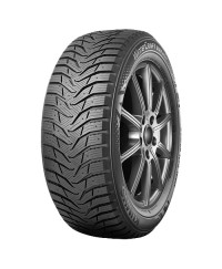 Шины Marshal WinterCraft SUV Ice WS31 235/60 R18 107T