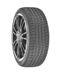 Шины Michelin Pilot Sport A/S 3 275/35 R18 95Y