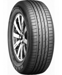 Шины Nexen NBlue HD Plus 195/60 R15 88H