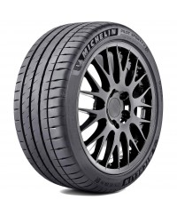 Michelin Pilot Sport PS4 S 255/40 R19 100Y