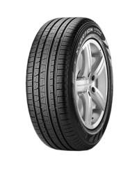 Шины Pirelli Scorpion Verde All Season 255/60 R19 113V