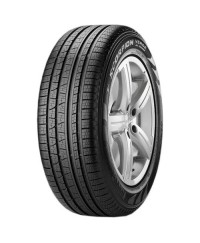 Шины Pirelli Scorpion Verde All Season 255/60 R19 113V