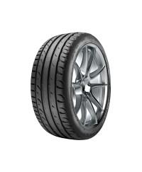 Шины Riken Ultra High Performance 225/55 R17 101W