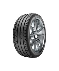 Шины Riken Ultra High Performance 255/35 R19 96Y
