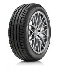 Шины Riken Road Performance 225/60 R16 98V