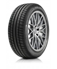 Шины Riken Road Performance 215/60 R16 99V