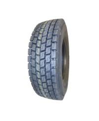 Грузовые шины Roadwing WS816 (ведущая ось) 315/80 R22.5 156/150L 20PR