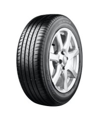 Шины Seiberling Touring 2 155/70 R13 75T