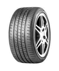 Шины Lassa Driveways Sport 225/45 R18 95Y XL