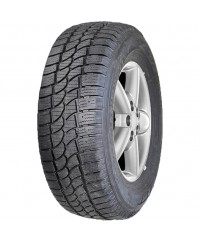 Шины Strial Winter 201 225/70 R15 112/110R