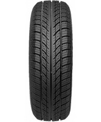 Strial 301 Touring 165/70 R13 79T
