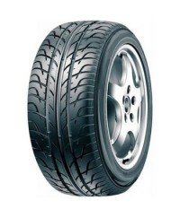 Шины Strial 401 High performance 215/40 R17 87W