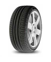Шины Bridgestone Turanza T001 195/60 R15 88V