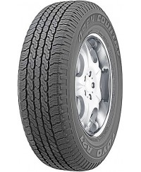 Шины Toyo Open Country A21 245/70 R17 108S