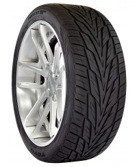 Шины Toyo Proxes ST III 245/50 R20 102V