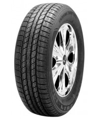 Шины Tracmax Ice Plus S110 175/70 R13 82T