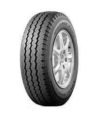 Triangle TR652 Radial Mileage Plus 225/70 R15C 112/110R
