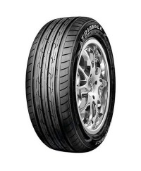 Шины Triangle TE301 225/60 R16 98V