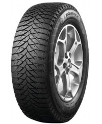 Triangle PS01 225/45 R17 94T