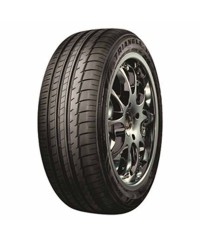 Шины Triangle TH201 275/40 R19 105Y