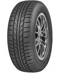 Шины Tunga Zodiak 2 175/65 R14 86T Run Flat