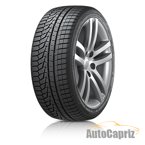 Шины Hankook Winter I*Cept Evo2 W320 205/55 R17 95V XL