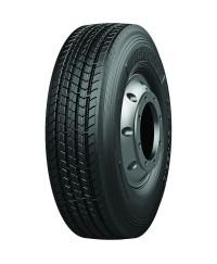 Грузовые шины Windforce WH1020 (рулевая ось) 385/55 R22.5 160L 20PR
