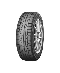 Шины Yokohama Ice Guard IG50 185/60 R16 86Q