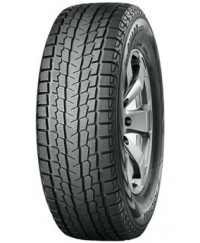 Шины Yokohama Ice Guard G075 265/60 R18 110Q