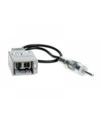 Адаптеры антенные Антенный адаптер 1553-01 Volvo S80/V70/V40 - Din