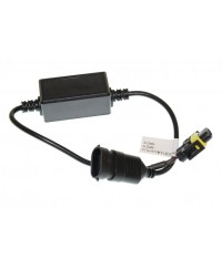 LED- лампы Обманки ALed CAN-BUS H11 С07 RP/RR (2 шт)