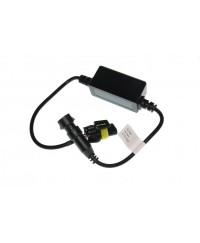 LED- лампы Обманки ALed CAN-BUS HB3 С07 9005 RP/RR (2 шт)