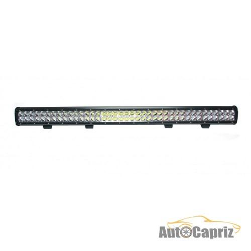 LED-фары комбинированного света Светодиодная фара комбинированного света AllLight C-234W 78chip CREE combo 9-30V нижний крепеж