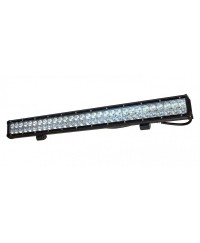 LED-фары комбинированного света Светодиодная фара комбинированного света AllLight C-180W 60chip CREE combo 9-30V нижний крепеж