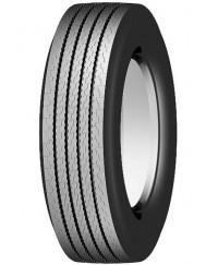 Грузовые шины Amberstone 366 (универсальная) 215/75 R17.5 135/133J