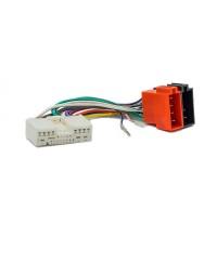 Адаптеры Авто-ISO Переходник Авто-ISO 160-173 для штатной магнитолы Mazda