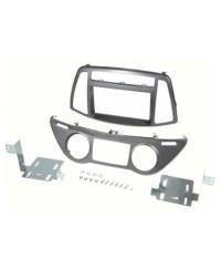 Hyundai Рамка переходная AWM 781-01-550 Hyndai (2010/11)I20 climat control