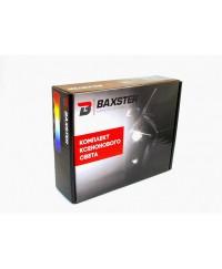 Комплекты ксенон Комплект ксенонового света Baxster HB3 (9005) 4300K 35W