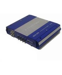 2х-канальные Усилитель Blaupunkt GTA-270
