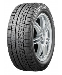 Шины Bridgestone Blizzak VRX 205/55 R16 91S