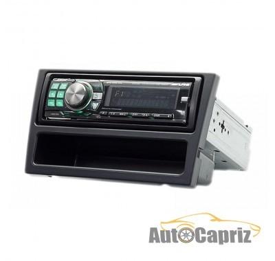 Opel Рамка переходная Carav 11-027 Opel Combo/Corsa /Meriva /Omega B 1d