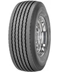Грузовые шины Sava CARGO 4 HL (прицепная ось)  385/65 R22.5 164K/158L