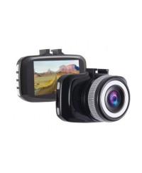 1080(FullHD)-качество Видеорегистратор Celsior DVR  CS-1906S