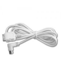Адаптеры Bluetooth,  Xcarlink, iPod и другие Кабель для iPod/iPhone Clayton DNS-7400