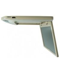 Мониторы потолочные Монитор потолочный Clayton SL-1081 BE (бежевый)