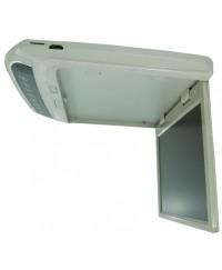 Мониторы потолочные Монитор потолочный Clayton SL-1081 GR (серый)