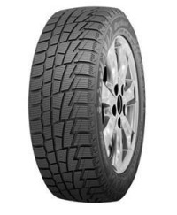 Шины Cordiant Winter Drive PW-1 185/60 R14 82T